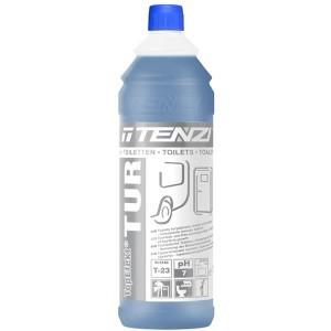 tenzi-topefekt-tur-t-23-1l